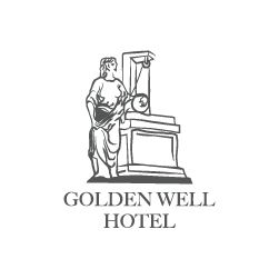 Hotel Golden Well